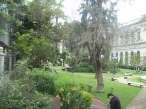 Tour Santiago Chile, Santiago Tours, City Tour Santiago Chile