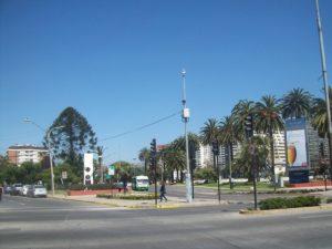 Tour Viña del Mar, Tour Valparaíso, Tour Viña del Mar y Valparaíso