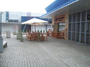 Tour Compras Santiago Chile, Outlet Buenaventura,Traslado  Outlet Buenaventura