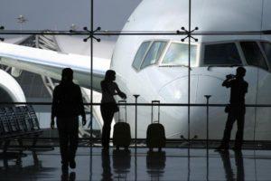 traslado aeropuerto santiago chile